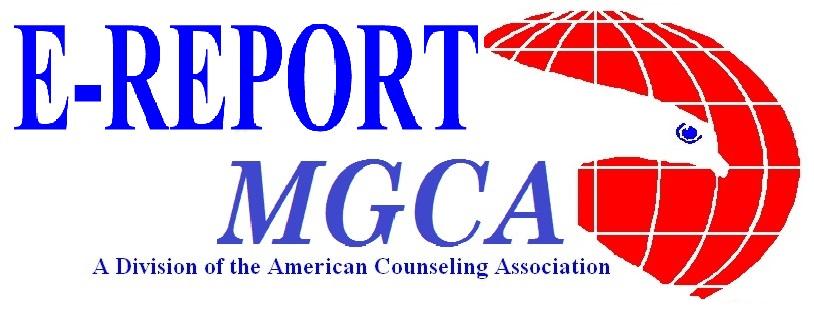 MGCA E-Report